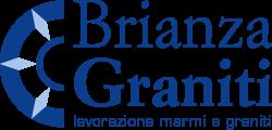 Brianza Graniti