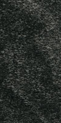 Granito American Black