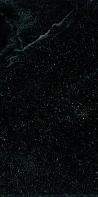 Graniti Astrus