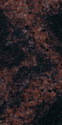 Graniti Aurora