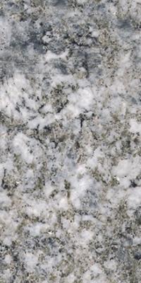 Graniti Azul Aran