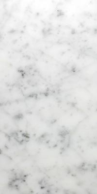 Marmi Bianco Carrara C