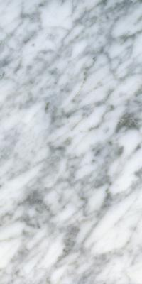 Marmi Bianco Carrara C D
