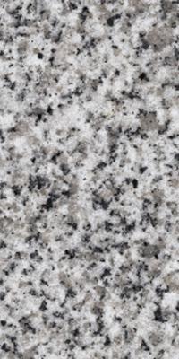 Graniti Bianco Cristal