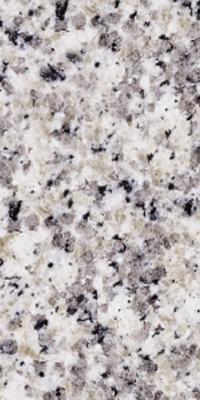 Graniti Bianco Montorfano