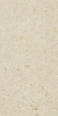 Marmi Biancone