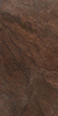 Graniti Brown Chocolate