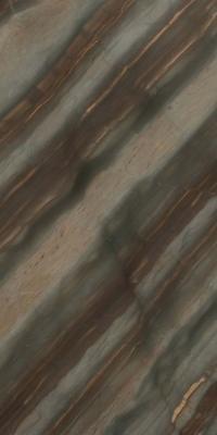 Graniti Elegant Brown