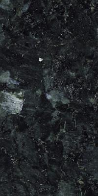 Graniti Emerald Pearl