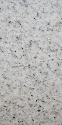 Graniti Imperial White