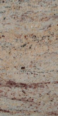 Graniti Ivory Brown Classic