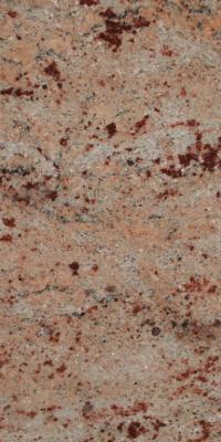 Graniti Ivory Brown Pink