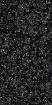 Graniti Nero Africa