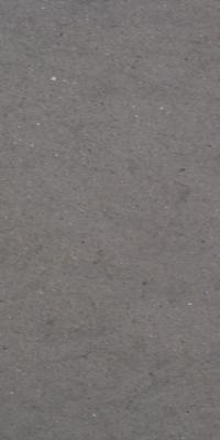 Pietre Pietra Serena