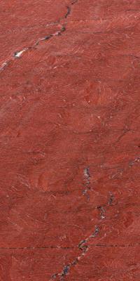 Graniti Quarzite Rosso X Ango