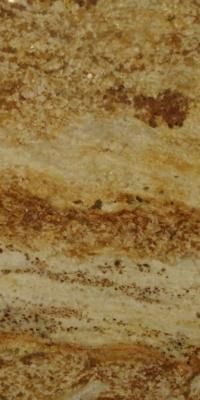 Graniti River Gold