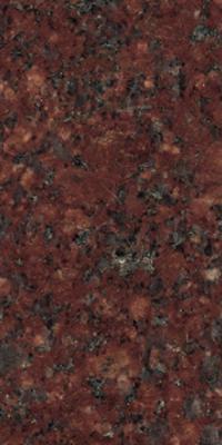Graniti Rosso New Imperial