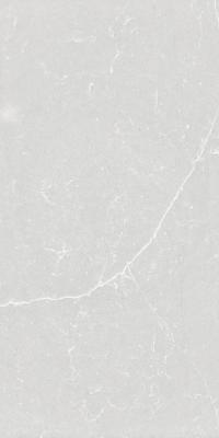 Silestone® Desert Silver