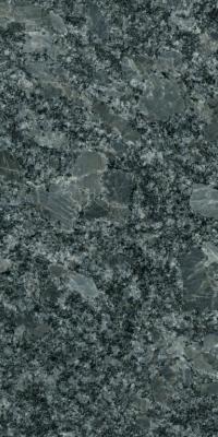 Graniti Steel Grey