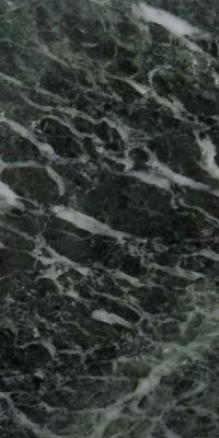 Marmi Verde Guatemala